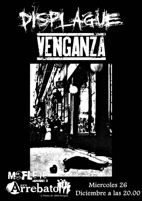 displague-venganza