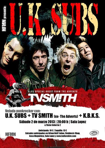 UKSUBS_cartel web